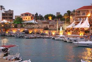 lebanese-consulate-calgary-byblos-harbor