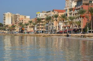 lebanese-consulate-calgary-lebanon-beach-2