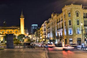 lebanese-consulate-calgary-lebanon-beirut-downtown