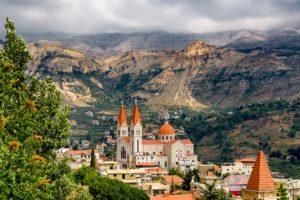 lebanese-consulate-calgary-lebanon-landscape