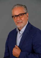 Eli Ghanime